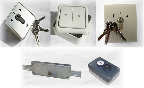 commande-rideau-metallique-industriel-alarme-securite-occitanie-aso-toulouse-installateur-31-81-82