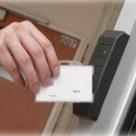 controle-acces-150x150