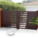 eole-design-150x150
