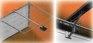 motorisation-porte-garage-basculante-alarme-securite-occitanie-aso-toulouse-installateur-31-81-82