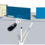 portail-battant-professionnel-aso-installateur-toulouse-09-31-32-81-82