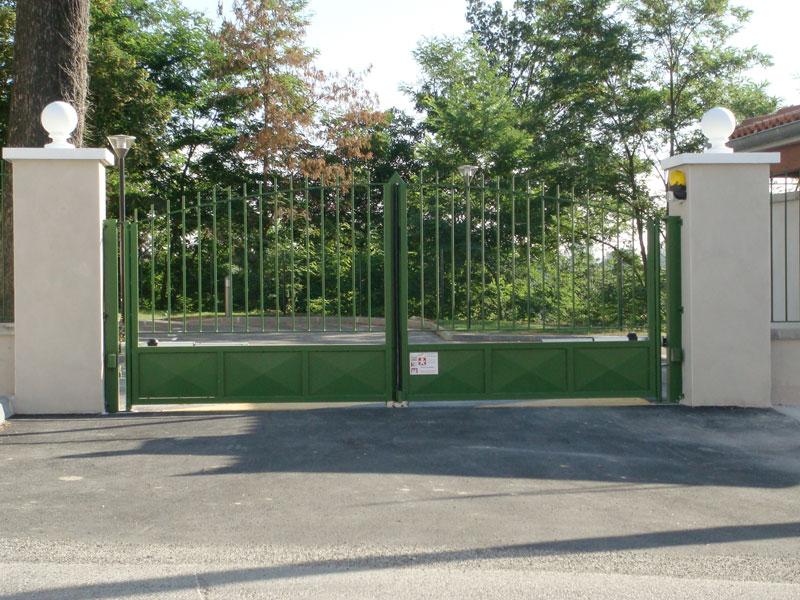 portail-battant-aso-syndic-copropriete-installateur-toulouse-09-31-32-81-82