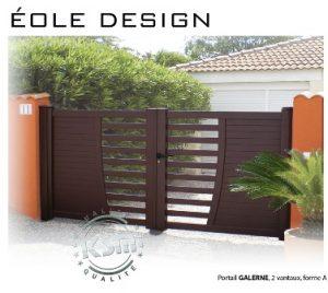 portail-battant-particulier-alarme-securite-occitanie-aso-installateur-toulouse-31-81-82