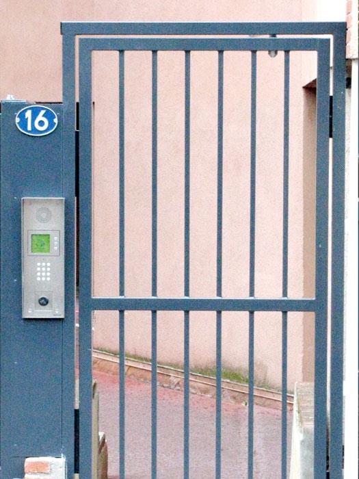 portail-battant-portillon-digicode-syndic-copropriete-aso-installateur-toulouse-09-31-32-81-82