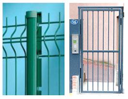 portail-coulissant-cloture-portillon-syndic-copropriete-alarme-securite-occitanie-aso-toulouse-installateur-31-81-82