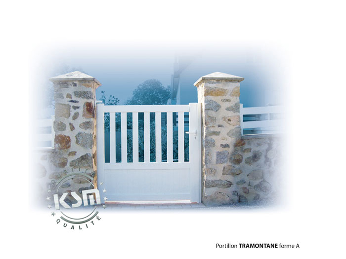 portail-coulissant-particulier-portillon-alarme-securite-occitanie-aso-installateur-toulouse-31-81-82