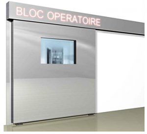 porte-automatique-etanche-bloc-operatoire-alarme-securite-occitanie-aso-toulouse-installateur-31-81-82