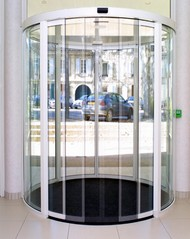 porte-automatique-tournante-aso-installateur-toulouse-09-31-32-81-82