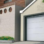 porte-garage-150x150