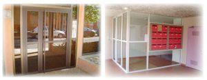 porte-immeuble-syndic-copropriete-alarme-securite-occitanie-aso-toulouse-installateur-31-81-82