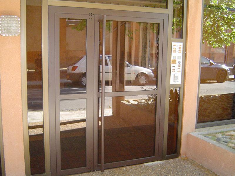 porte-immeuble-syndic-copropriete-aso-installateur-toulouse-09-31-32-81-82