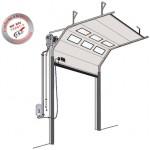 porte-sectionnelle-acier-150x150