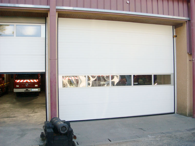 porte-sectionnelle-industriel-aso-installateur-toulouse-09-31-32-81-82