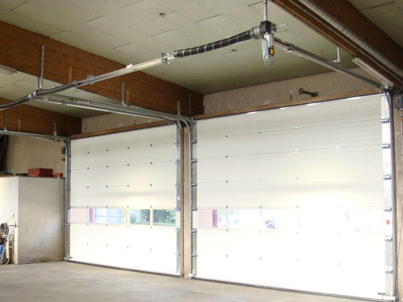 porte-sectionnelle-industriels-aso-installateur-toulouse-09-31-32-81-82