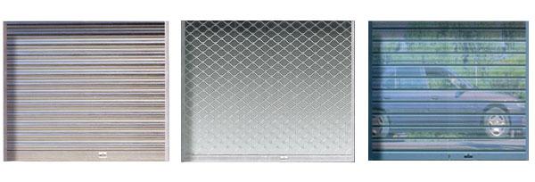 rideau-metallique-industriel-alarme-securite-occitanie-aso-toulouse-installateur-31-81-82