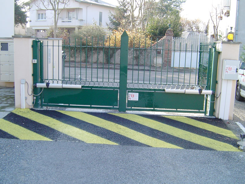 syndic-copropriete-aso-portail-collectif-battant-installateur-toulouse-midi-pyrenees-09-31-32-81-82