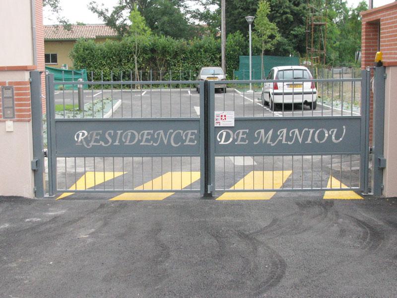 syndic-copropriete-portail-collectif-battant-aso-installateur-toulouse-midi-pyrenees-09-31-32-81-82