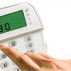 systeme-alarme-150x150
