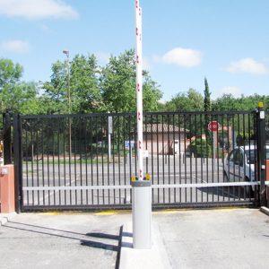 aso-alarme-securite-occitanie-barriere-levante-automatisme-syndic-copropriete-toulouse-09-31-32-81-82